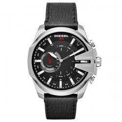 DIESEL ON WATCHES Mod. DZT1010
