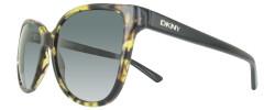 DKNY EYEWEAR DKNY Mod. DY4129-367887-57