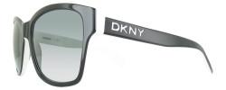 DKNY EYEWEAR DKNY Mod. DY4134-362787-57