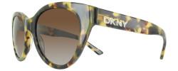 DKNY EYEWEAR DKNY Mod. DY4135-368913-53
