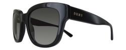 DKNY EYEWEAR DKNY Mod. DY4145-368811-52