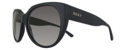 DKNY EYEWEAR DKNY Mod. DY4149-371111-55