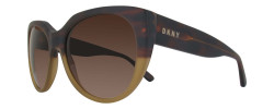 DKNY EYEWEAR DKNY Mod. DY4149-374513-55