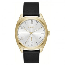 DKNY OUTLET DKNYWATCH