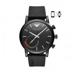 EMPORIO ARMANI CONNECTED WATCHES Mod. ART3010