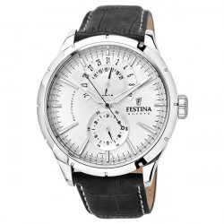 FESTINA WATCHES Mod. F16573/A