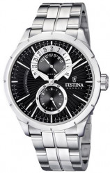 FESTINA WATCHES Mod. F16632/3