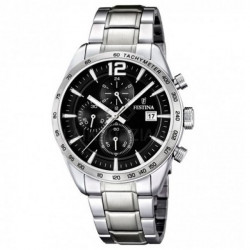 FESTINA WATCHES Mod. F16759/4