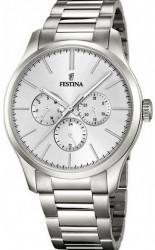 FESTINA WATCHES Mod. F16810/1