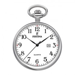 FESTINA WATCHES Mod. F2020/1