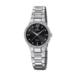 FESTINA WATCHES Mod. F20240/2