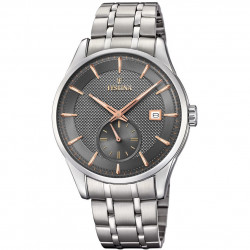 FESTINA WATCHES Mod. F20276/3