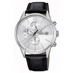 FESTINA WATCHES Mod. F20284/1