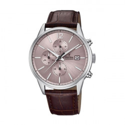 FESTINA WATCHES Mod. F20284/2
