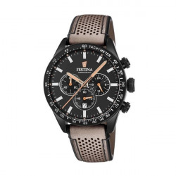 FESTINA WATCHES Mod. F20359/1