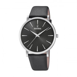 FESTINA WATCHES Mod. F20371/4