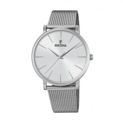 FESTINA WATCHES Mod. F20475/1