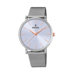 FESTINA WATCHES Mod. F20475/3