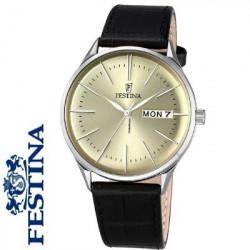FESTINA WATCHES Mod. F6837/2