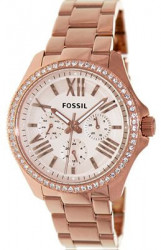 FOSSIL OUTLET FOSSIL Mod. AM4483