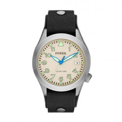 FOSSIL OUTLET FOSSIL Mod. AM4552