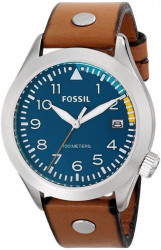 FOSSIL OUTLET FOSSIL Mod. AM4554