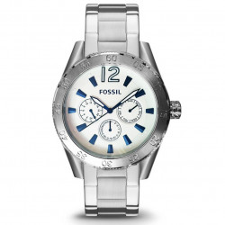 FOSSIL OUTLET FOSSIL Mod. BQ2105