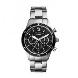 FOSSIL OUTLET FOSSIL Mod. BQ2226