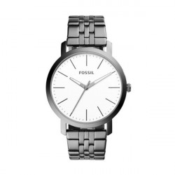 FOSSIL OUTLET FOSSIL Mod. BQ2313