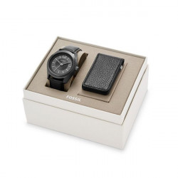 FOSSIL OUTLET FOSSIL Mod. BQ2339SET