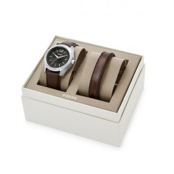 FOSSIL OUTLET FOSSIL Mod. BQ2340SET