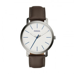 FOSSIL OUTLET FOSSIL Mod. BQ2349