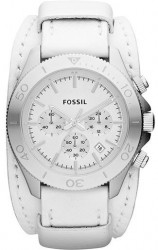 FOSSIL OUTLET FOSSIL Mod. CH2858