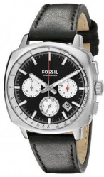 FOSSIL OUTLET FOSSIL Mod. CH2984