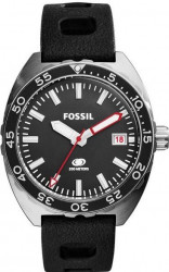 FOSSIL OUTLET FOSSIL Mod. FS5053