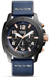 FOSSIL OUTLET FOSSIL Mod. FS5066