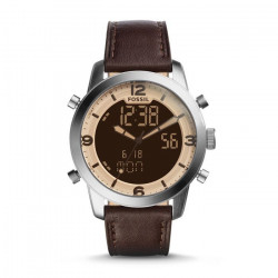 FOSSIL OUTLET FOSSIL Mod. FS5173