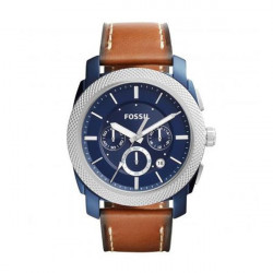 FOSSIL OUTLET FOSSIL Mod. FS5232