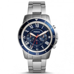 FOSSIL OUTLET FOSSIL Mod. FS5238