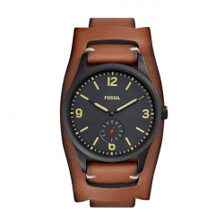 FOSSIL OUTLET FOSSIL Mod. FS5243