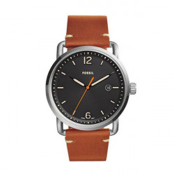 FOSSIL OUTLET FOSSIL Mod. FS5328