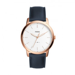 FOSSIL OUTLET FOSSIL Mod. FS5371