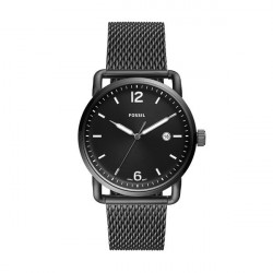 FOSSIL OUTLET FOSSIL Mod. FS5419