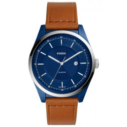 FOSSIL OUTLET FOSSIL Mod. FS5422