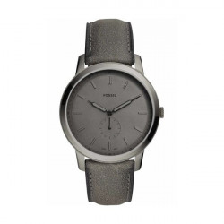 FOSSIL OUTLET FOSSIL Mod. FS5445