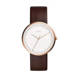 FOSSIL OUTLET FOSSIL Mod. FS5472