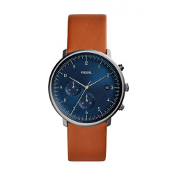 FOSSIL OUTLET FOSSIL Mod. FS5486