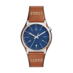 FOSSIL OUTLET FOSSIL Mod. FS5524