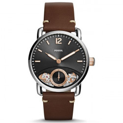 FOSSIL OUTLET FOSSIL Mod. ME1165