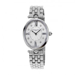 FREDERIQUE CONSTANT WATCHES Mod. FC-200MPWD3V6B